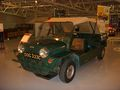 1962 Austin Mini Moke Twini Heritage Motor Centre, Gaydon.jpg