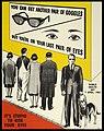 1962 World Health Day poster (26263679515).jpg