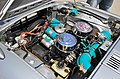1966 Toyota Sports 800 engine room.jpg