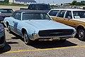 1967 Ford Thunderbird (35372220045).jpg