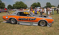 1967 Mercury Cougar - Flickr - exfordy.jpg