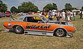 1967 Mercury Cougar - Flickr - exfordy.jpg