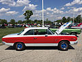 1969 AMC SC Rambler Hurst a trophy winner at 2015 AMO show 1of4.jpg
