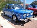 1969 Renault 8 (4636467523).jpg