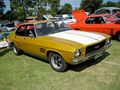 1971-1974 Holden HQ Monaro GTS sedan 01.jpg