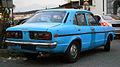 1971-1978 Mazda 808 saloon in Ipoh, Malaysia (02).jpg