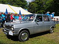 1972 SIMCA 1100 Luxe Super, 29-16-TN pic3.JPG