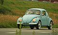 1972 Volkswagen Beetle (14470685404).jpg