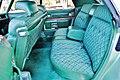 1973 Cadillac Sedan Deville interior2.jpg