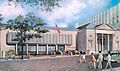 1975 - Allentown Art Museum with new extention.jpg