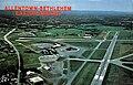 1975 - Allentown Bethlehem Easton Airport Looking South.jpg