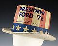 1976 campaign hat b.JPG
