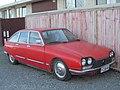 1978 Citroen GS Pallas (29223501093).jpg