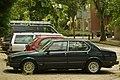 1983 Alfa Romeo Alfetta Quadrifoglio (8878516101).jpg