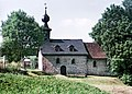 19850703441NR Saalfeld-Beulwitz Kirche Aue am Berg.jpg