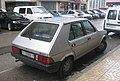 1985 Seat Ronda GL 1.2 (3682766666).jpg