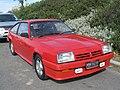 1986 Opel Manta GSi (8111919922).jpg