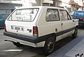 1986 Seat Panda 40 sprint (3884608336).jpg