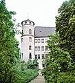 19870607130NR Bärenstein (Altenberg) Schloß.jpg