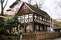 19880406810NR Dresden-Wachwitz Wachwitzgrund 13.jpg