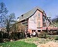 19880412070NR Hopfgarten (Thüringen) Solarhaus am Weinberg.jpg