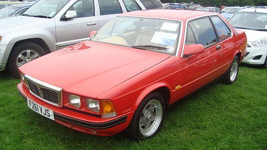 Maserati 228 - Wikipedia