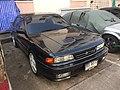 1990-1991 Mitsubishi Galant (E39A) 2.0 DOHC Turbo VR-4 With AMG Bodykits Sedan (04-11-2017) 01.jpg