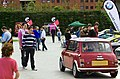 1990 Rover Mini Flame Red Checkmate (7166323704).jpg
