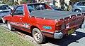 1991 Subaru Brumby GL Ag-Quip '91 utility (2009-09-04).jpg