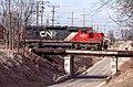 19970322 26 BNSF Milledgeville, IL (5639605154).jpg