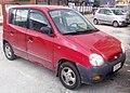 1998 Hyundai Atos front.jpg
