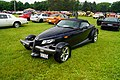 1999 Plymouth Prowler (26881656113).jpg