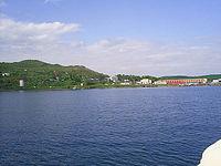 19 Ostrov Popova.jpg