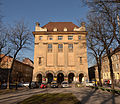 1 Danyla Halytskoho Square, Lviv (19).jpg