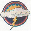 1 Weather Sq emblem (1943).png