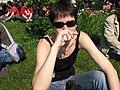 1er Mai 2007 IMG 1072 (480358377).jpg