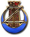 1er regiment zouave.jpg