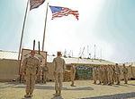 1st Marine Regiment ends mission in southwest Afghanistan 140815-M-EN264-050.jpg