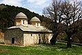 2, Ναός Αγίου Νικολάου στο Περιβόλι Γρεβενών (photosiotas).jpg