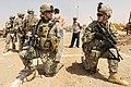 2-5 Cavalry Ur Iraq.jpg