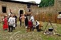 2.7.16 4 Středověký den na Tvrzi Kestřany 043 (27429745264).jpg