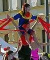 20.7.16 Eurogym 2016 Ceske Budejovice Lannova Trida 399 (28473244765).jpg