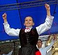 20.7.17 Prague Folklore Days 030 (35693854780).jpg