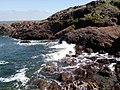 20003 Punta Ballena, Maldonado Department, Uruguay - panoramio.jpg