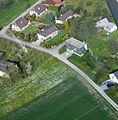 2001-04-29 16-22-45 Switzerland Schaffhausen Dörflingen, Underberg.jpg