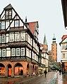 20010201400AR Goslar Markt 10 Ecke Fleisscharren.jpg