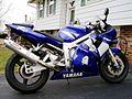 2001 Yamaha YZFR600.jpg