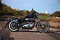 2002 Harley-Davidson Sportster.jpg