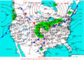 2003-04-16 Surface Weather Map NOAA.png