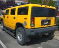 2003-2007 Hummer H2.png